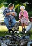 Labyrinth_der_Woerter_Plakat