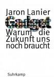 Lanier-Gadget-deutsch
