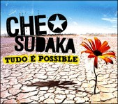 che-sudaka_tudo-cover