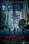 inception_poster_3_2010