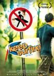 keep_surfing