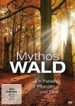 Mythos Wald_DVD_