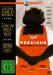 Precious-DVD