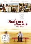 visitor-ein_sommer_in_new_york