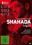 Shahada_DVD