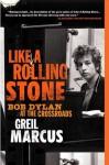 Like-a-rolling-stone-english