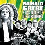 rainald_grebe_das_orchester_der_versoehnung