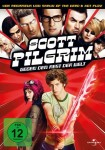 scott-pilgrim-dvd