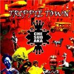 trippie-town