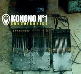 Konono_No.1-Congotronics-Album_Cover