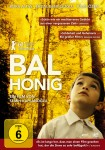 bal_cover_dvd_cover
