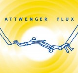 Attwenger-Flux