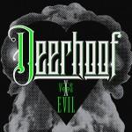 deerhoof-vs-evil
