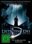 1_D-DEE-Cover_Verkauf_DVD Kopie