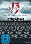 cover_13-Assassins
