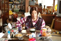 der-gro-e-japaner-dainipponjin_3