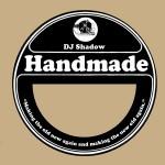 dj-shadow-handmade