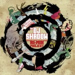the-dj-shadow-remix-project