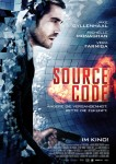 SourceCode_Plakat_A4-D-1-w