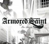 Armored-Saint-La-Raza