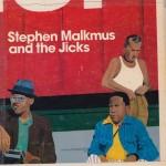Malkmus-new-jicks-2011