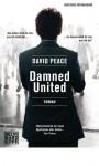 David-Peace_Damned-United