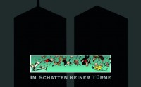 Spiegelman-schatten-türme-Teaser