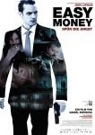 Easy Money Plakat