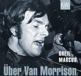 greil-marcus-van-morrison-teaser