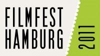 Filmfest Hamburg 2011 Logo