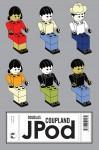 Coupland-JPod-Tropen-Verlag