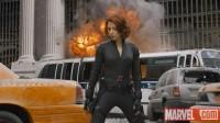 avengers-movie-still-2