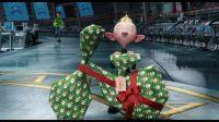 Arthur-Weihnachtsmann_17