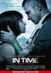 in-time-plakat