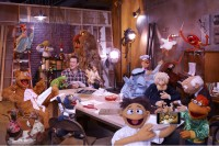 Muppets_Group_Master_