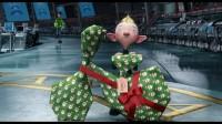 arthr-weihnachtsmann-elfe