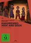 kakurenbo_cover