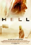 Hell-Plakat
