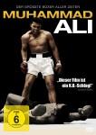 ali_dvd-cover1