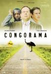 CONGO_Affiche_QC2_72