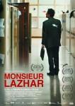 Lazhar_Plakat-A1.cdr