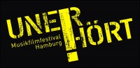 unerhoert_logo_gelb_rgb