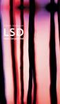 Hofmann-LSD