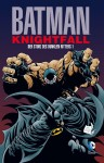 Batman Knightfall 1