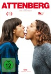 dvd-cover-attenberg