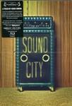 sound-city-dvd
