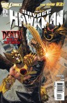 The_Savage_Hawkman-3_Cover-1
