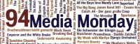 media-monday-94-vor