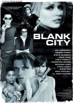 blank city_a2.indd
