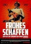 wfilm_frohesschaffen_plakat_CMYK